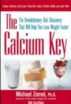 Calcium Key