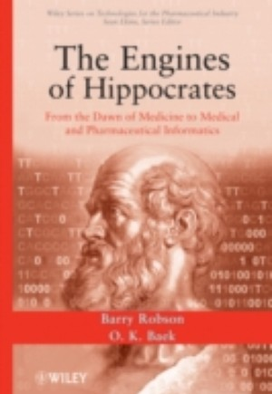 Engines of Hippocrates