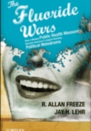 Fluoride Wars