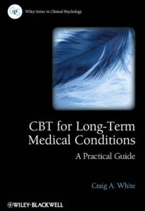 CBT for Long-Term Medical Conditions