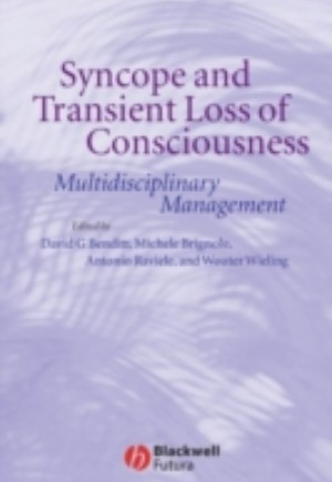 Syncope and Transient Loss of Consciousness