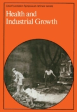 Health and Industrial Growth