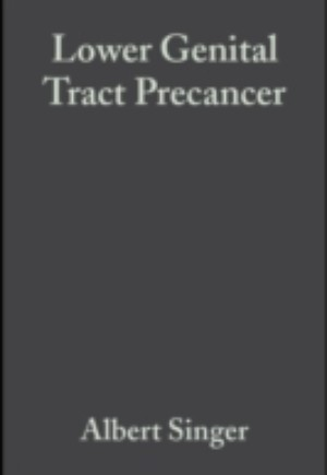 Lower Genital Tract Precancer
