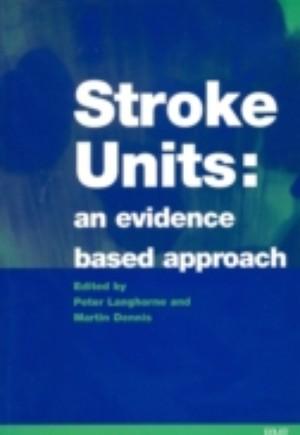 Stroke Units