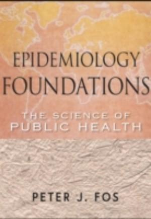 Epidemiology Foundations