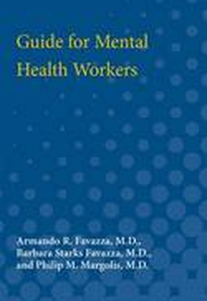 Guide for Mental Health Workers