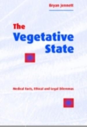 Vegetative State