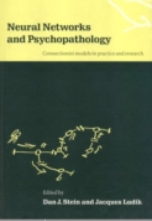 Neural Networks and Psychopathology