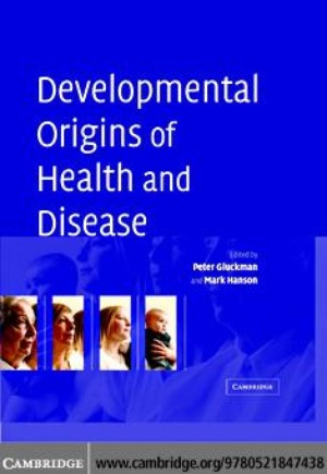 Developmental Origins of Health and Disease