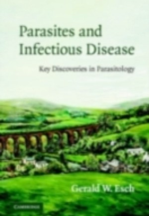 Parasites and Infectious Disease