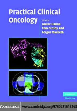 Practical Clinical Oncology