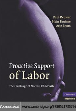 Proactive Support of Labor