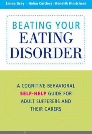 Beating Your Eating Disorder