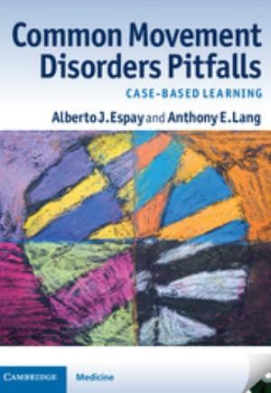 Common Movement Disorders Pitfalls