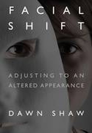 Facial Shift