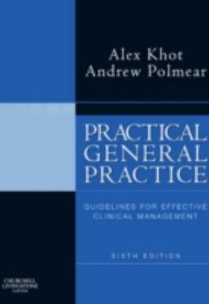 Practical General Practice E-Book