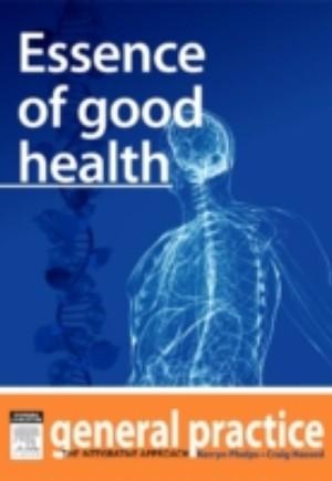 Essence of Good Health