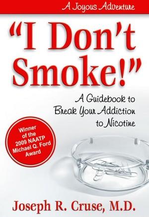 'I Don't Smoke!'