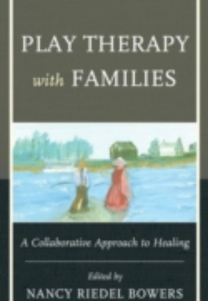Play Therapy with Families