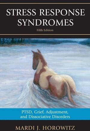 Stress Response Syndromes