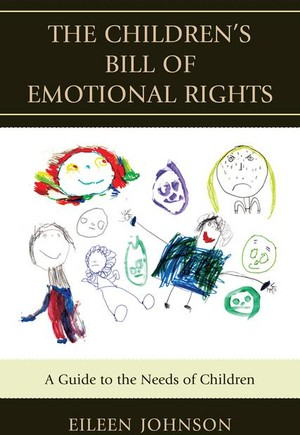 Children's Bill of Emotional Rights