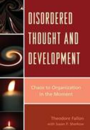 Disordered Thought and Development