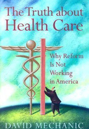 about health care in america essay