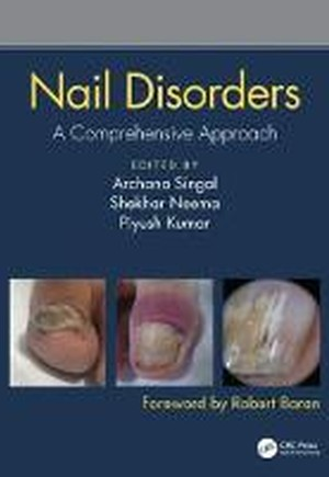 Nail Disorders: A Comprehensive Approach