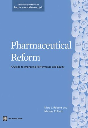 Pharmaceutical Reform