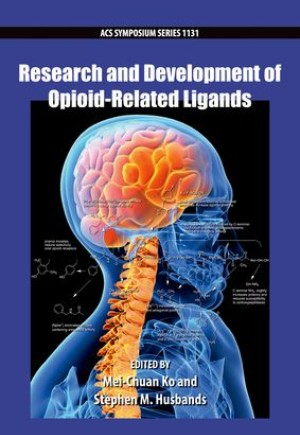Research and Development of Opioid-Related Ligands