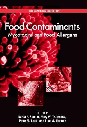Food Contaminants