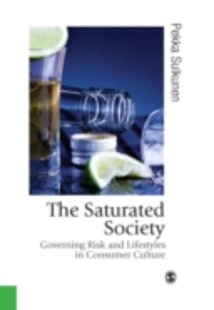 Saturated Society