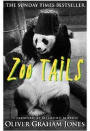 Zoo Tails