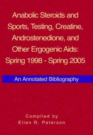 annotated bibliography.com
