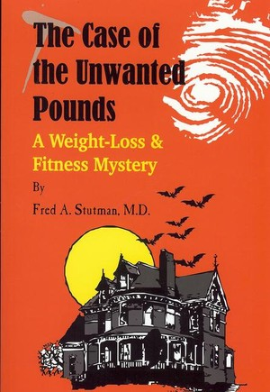 The Case of the Unwanted Pounds