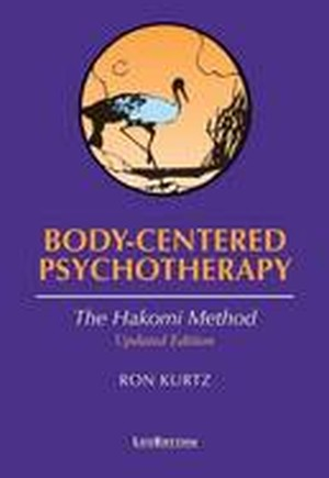 Body-centered Psychotherapy