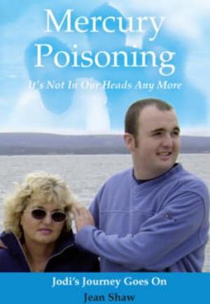 Mercury Poisoning