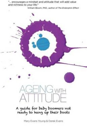 Ageing with Attitude