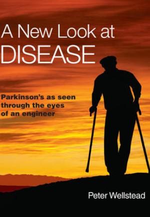 A New Look at Disease