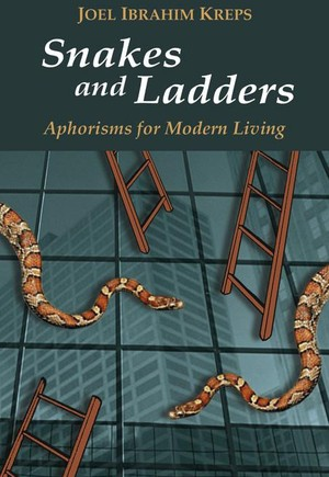 Snakes and Ladders-Aphorisms for Modern Living