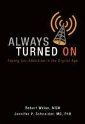 Always Turned on