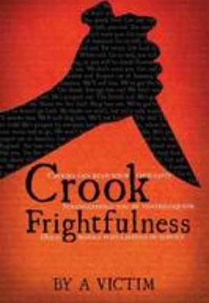 Crook Frightfulness