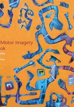 The Graded Motor Injury Handbook