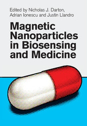 Magnetic Nanoparticles in Biosensing and Medicine