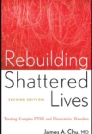 Rebuilding Shattered Lives