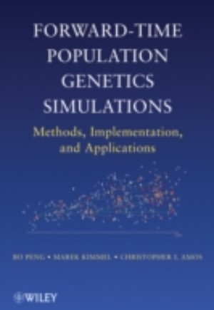 Forward-Time Population Genetics Simulations