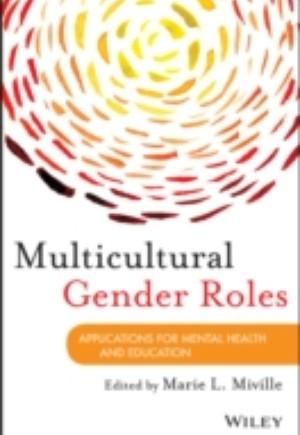 Multicultural Gender Roles