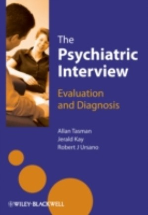 Psychiatric Interview