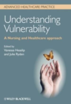 Understanding Vulnerability