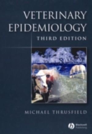 Veterinary Epidemiology